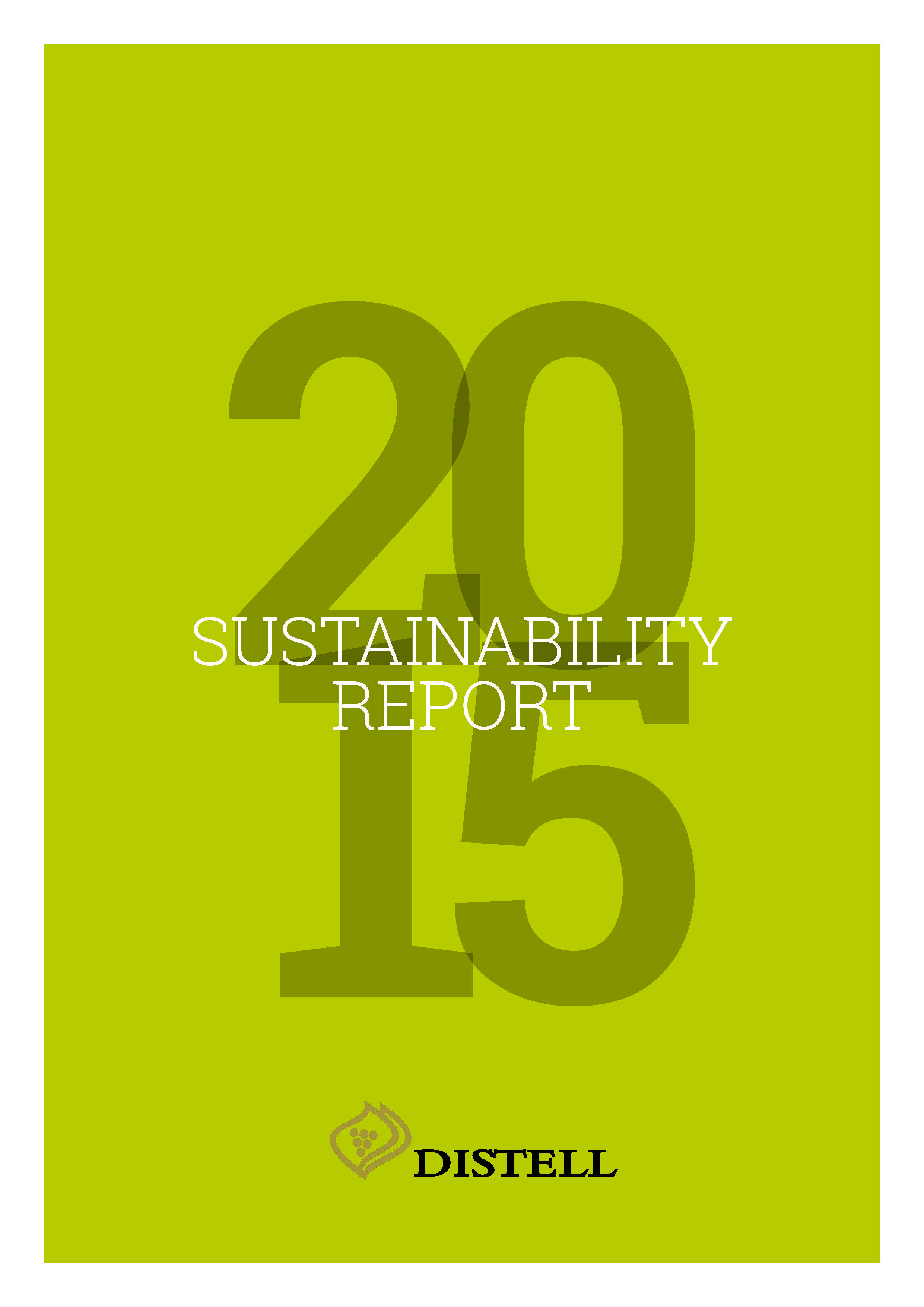 2015 Distell Sustainability Report - Jan2016_Page_01