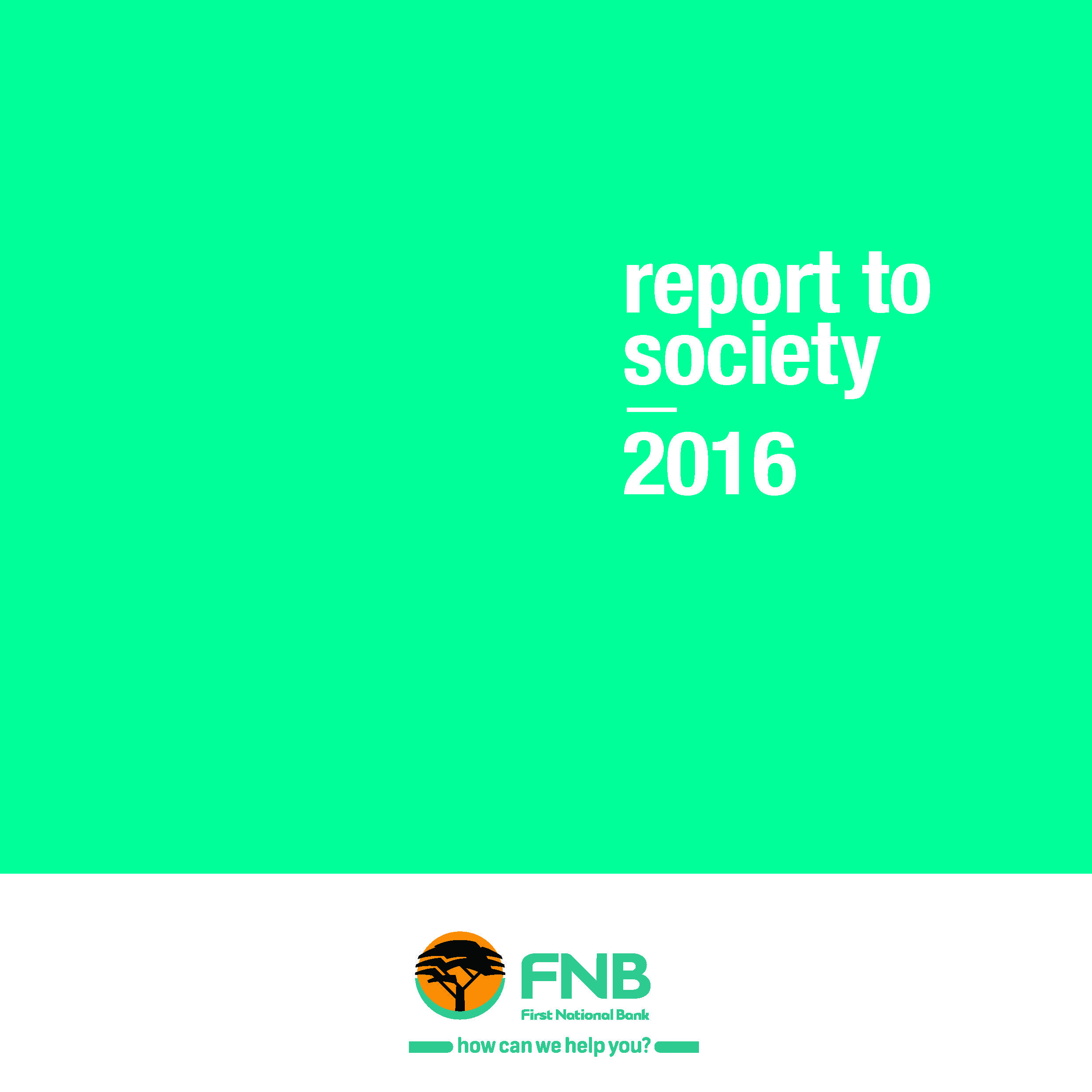 2016 FNB report to society_Page_01