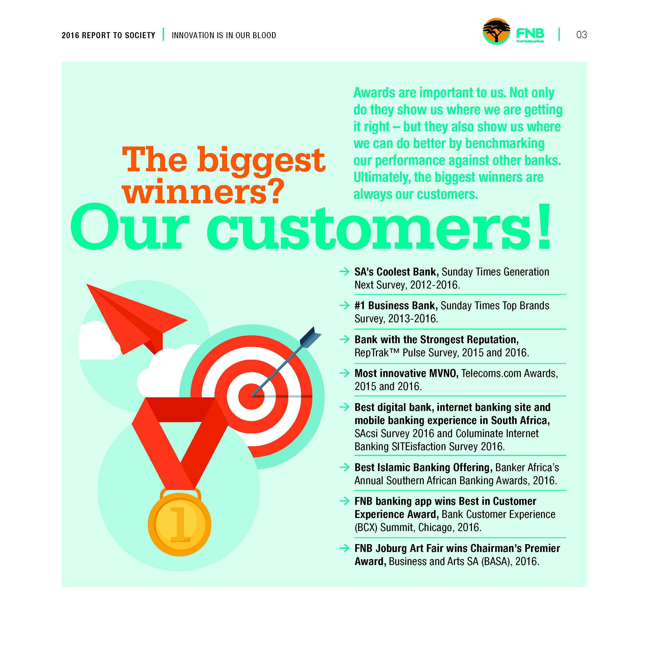 2016 FNB report to society_Page_04