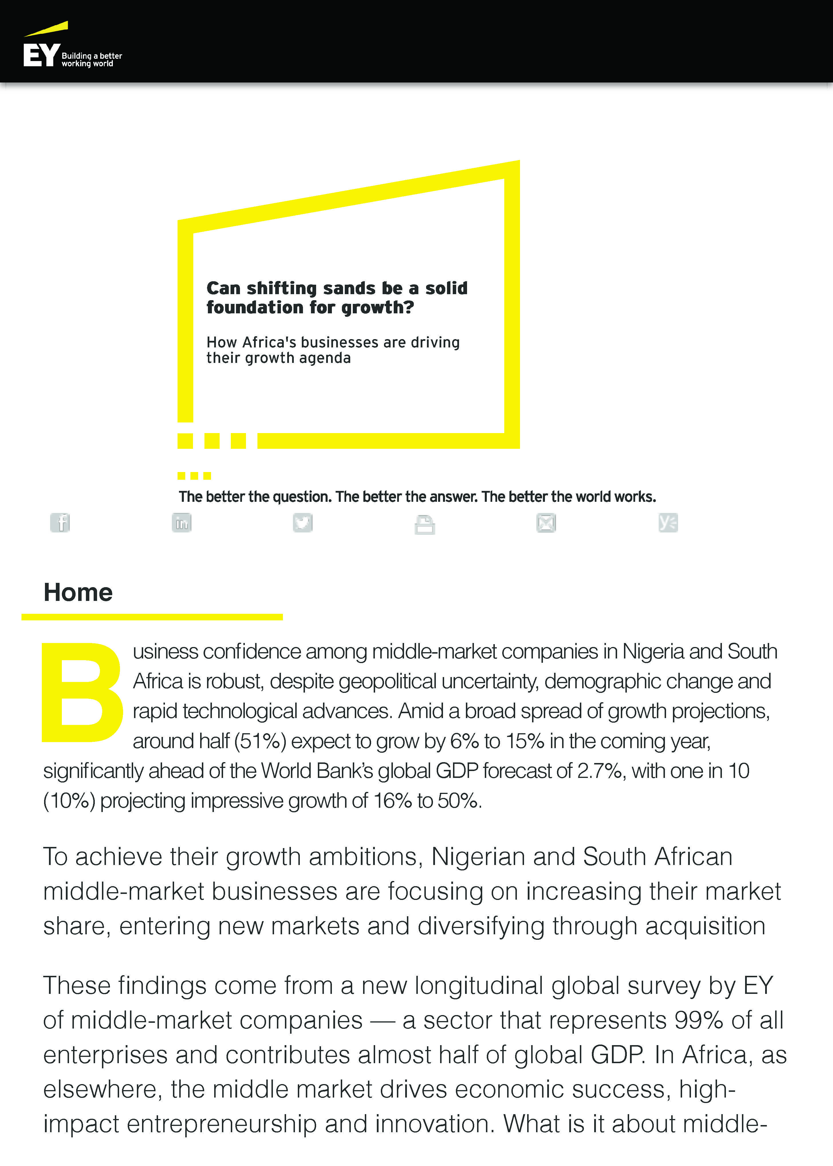 EY - Can shifting sands be a solid foundation for growth_ - EY - Global_Page_01