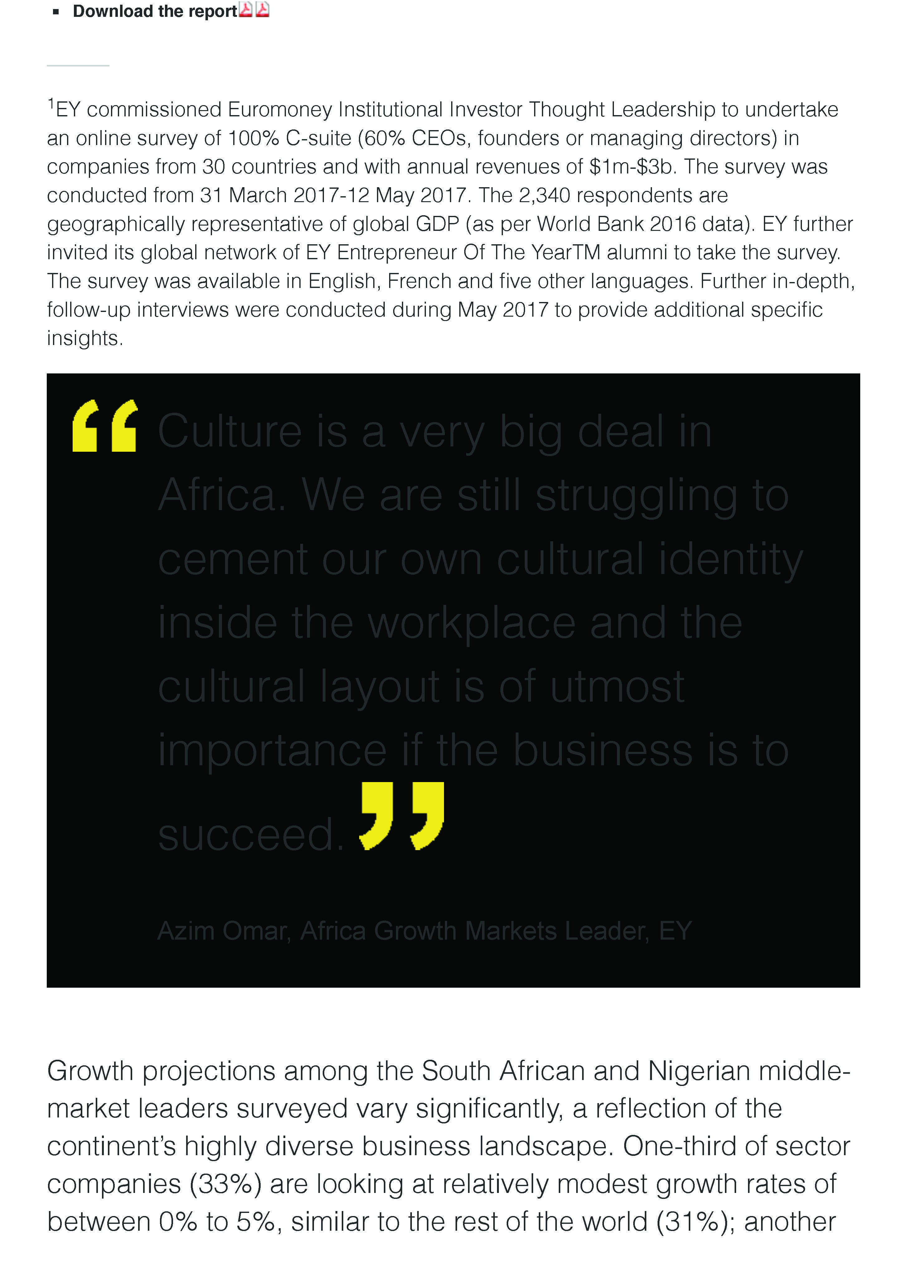 EY - Can shifting sands be a solid foundation for growth_ - EY - Global_Page_04