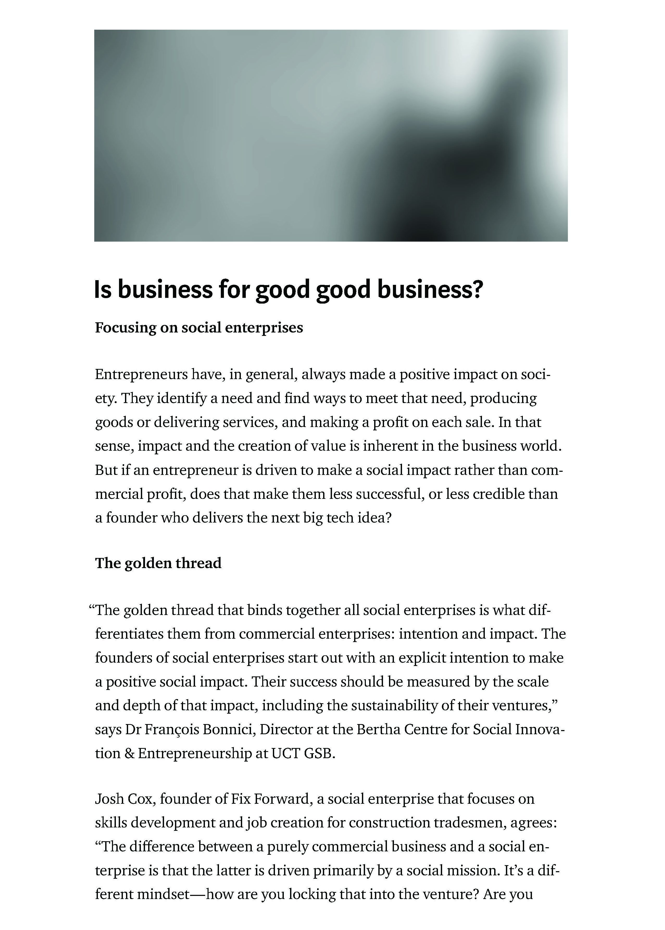 Is business for good good business_ – MTN Solution Space – Medium_Page_1